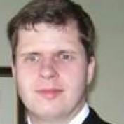 btom profile image