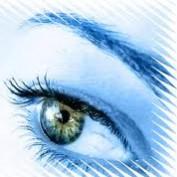 ashleysearching92 profile image