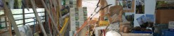 Tips for Getting a Handle on Household Clutter