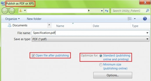 how to create a zip file in microsoft office 2007