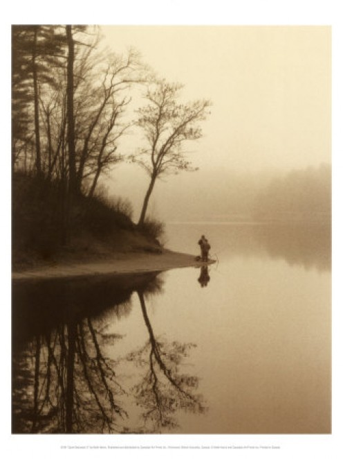 Quiet Seclusion II Keith Harris