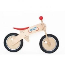 Buy A Skuut Balance Bike - wooden balance bike