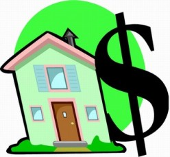 What Are The Similarities and Differences Between Home Equity Line Of Credit vs Home Equity Loan