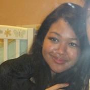 mashula profile image