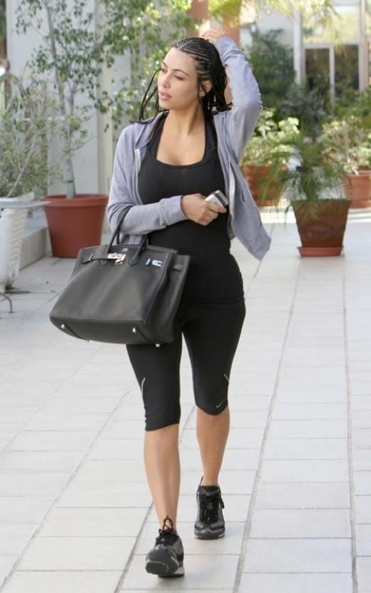 kim kardashian shoes line. Tags : Kim Kardashian New