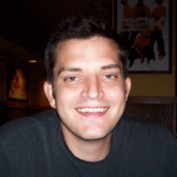 Ritchie Inman profile image