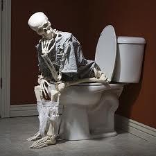 Effective Diarrhea Treatment
