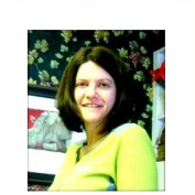 pacrapacma profile image