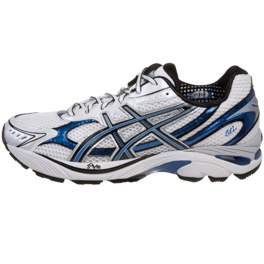 ASICS Men's GT-2150 Running Shoes