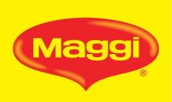 The Truth about Maggi Noodles