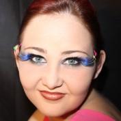 Beauty Expert profile image