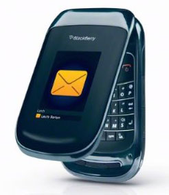 Top rated flip phone 2016