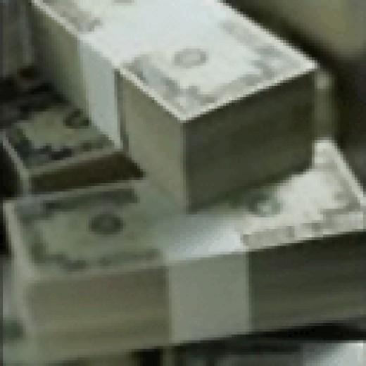 paper money: do we still need it?