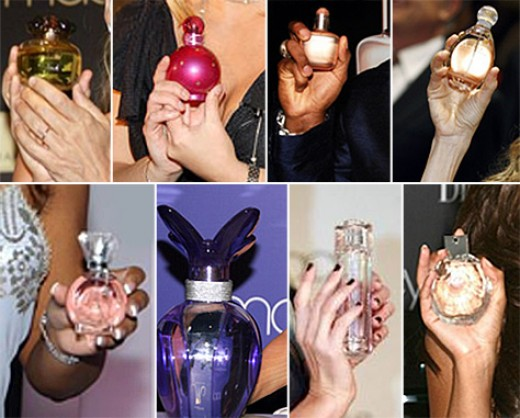 Buy perfume cheap online