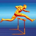 Track - mastering the Hurdles in USATF is easy
