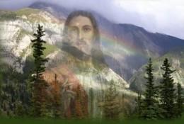 Heavens Declare the glory of God