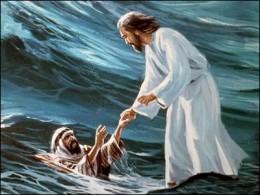 Jesus walked on the sehttp://s2.hubimg.com/u/4720049_100.jpga of Galilee