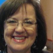 Livwelnow profile image