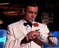 James Bond 007 Rolex Watches - As Worn on Screen