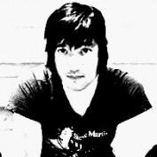 hubadmin profile image