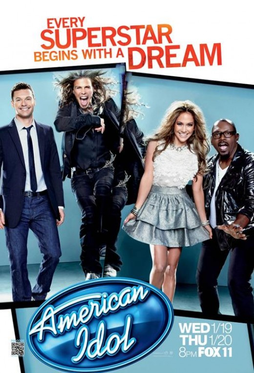 american idol judges 2011. American+idol+judges+2011+