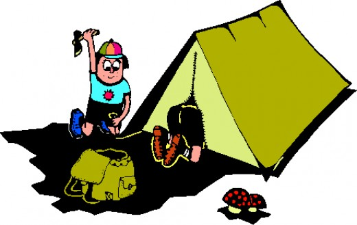 Camping can be the ultimate budget vacation but you need to be prepared. Here we tell you exactly how to get prepared and stay prepared so you'll enjoy your camping adventure.