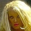 LisaLovesIt profile image