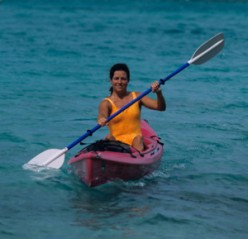 Kayaking & Snorkeling In the Florida Keys For The Absolute Beginner