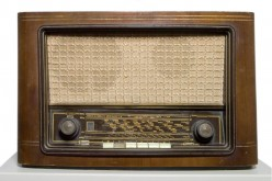 Let Us Return to the Glorious Days of Radio