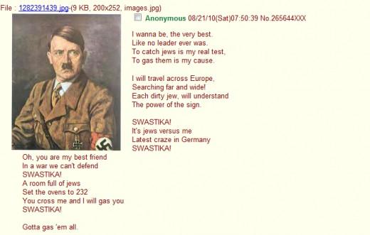 4chan/org/gif