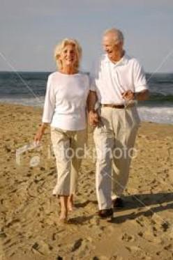 Retirement Worries?