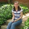 cvillelady profile image