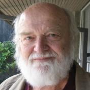 Old Geezer profile image