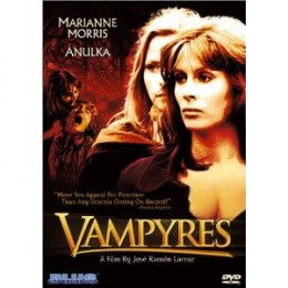 US DVD Cover