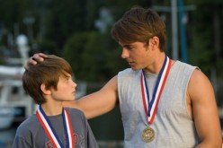 Charlie St. Cloud, movie review