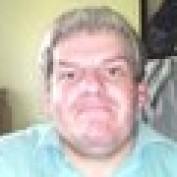 Andrew Milburn profile image