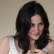 Looarah profile image