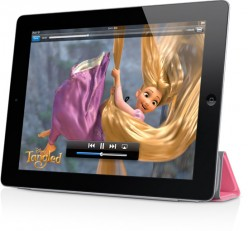 Is Apple's iPad 2 Better Than Motorola's Xoom? Be the Judge