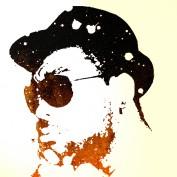 PingThis profile image