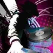 DJArifrocks profile image