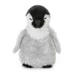 Stuffed Animal Penguins Are Here!