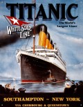 RMS Titanic & Olympic Collisions and Sinking Conspiracy - A Massive Insurance Scam?