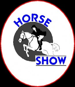 Horse Shows Create Barn Traffic