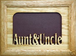 Aunt And Uncle Quotes And Sayings Hubpages