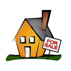 Sample Hardship Letter Requesting a Short Sale