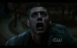 5 Best Episodes of Supernatural Season 6