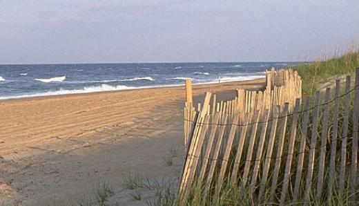 kure beach nc