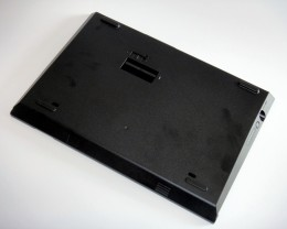 Slice Battery Pack