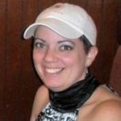 Ludivine profile image