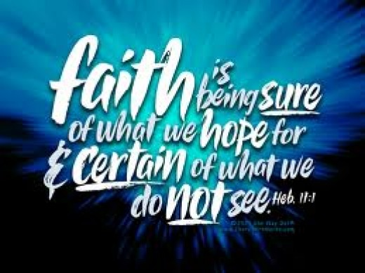 quotes about faith. god quotes about faith.